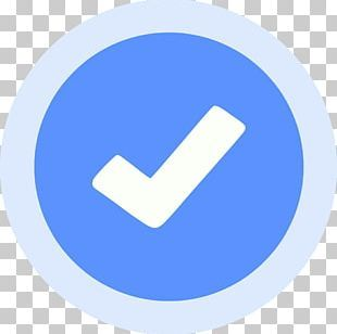 Verified Badge Logo Youtube Png Clipart Angle Badge Blue Brand Computer Icons Free Png Download Badge Logo Computer Icon Instagram Profile Pic