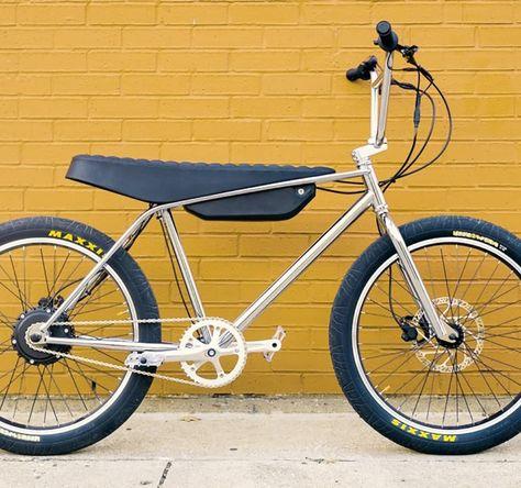 billiges china fahrrad kaufen