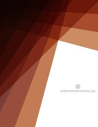 Background Warna Png : background, warna, Background, Warna, Coklat, Brown, Colored, Public, Domain, Vectors, Download, Spongebob, Squarepants, Wallpapers, Latar, Belakang,, Warna,, Gambar