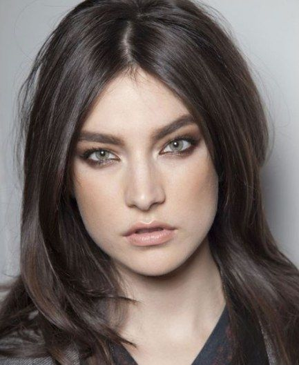 Pin By Jules Clapham On Hair In 2020 Brown Hair Pale Skin Hair Color Light Brown Brown Hair Colors