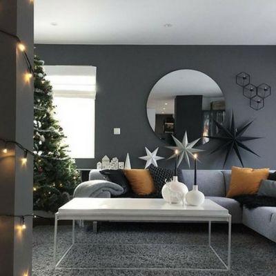 En Ilginç 10 Ev Boya Renkleri Ve Isimleri Ev Boyama Home Decor