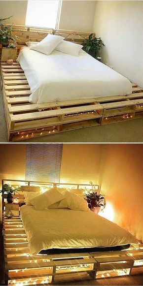 71 Pallet Coffee Table Other Projects 2019 Sensod Create Connect Brand Pallet Furniture Bedroom Diy Pallet Bed Bedroom Bed Design
