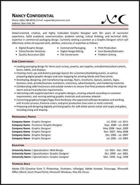skill based resume examples Functional (Skill-Based) Resume - functional skills resume