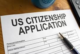 Pin On Us Citizenship Application Online