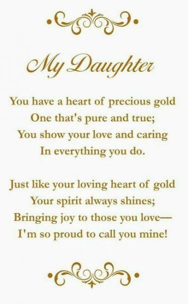 Birthday Quotes For Mom From Daughter Love 23 Ideas Quotes