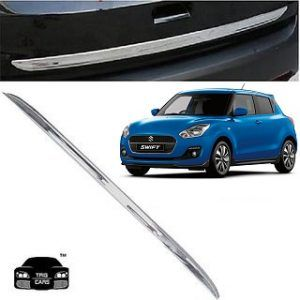 Chevrolet Tavera Car All Accessories List 2019 Car Suzuki Swift