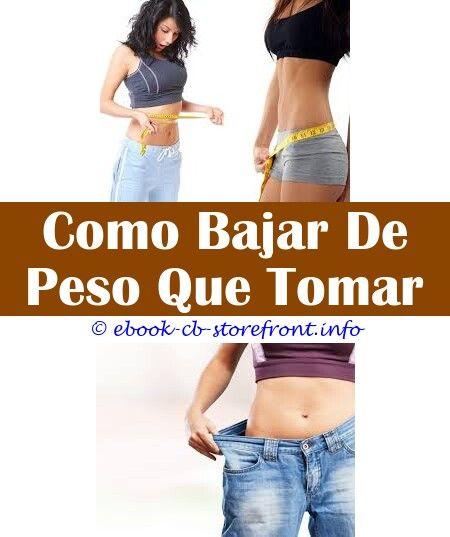 flexibilis diéta étrend