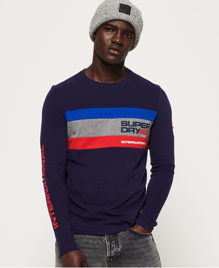 superdry official site india