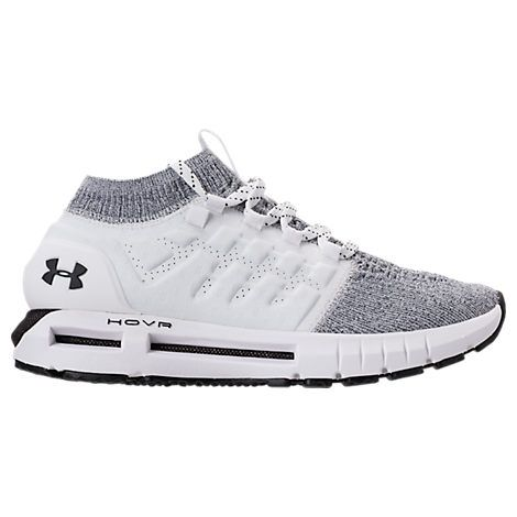 mens under armour shoes white