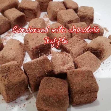 Pin Di Recipes To Make
