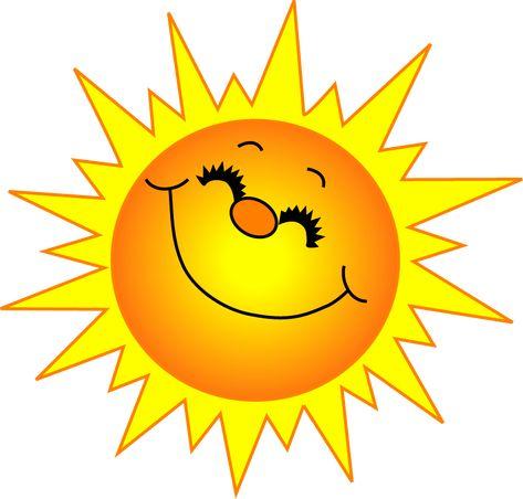 sunshine - Google Search   Kuvat