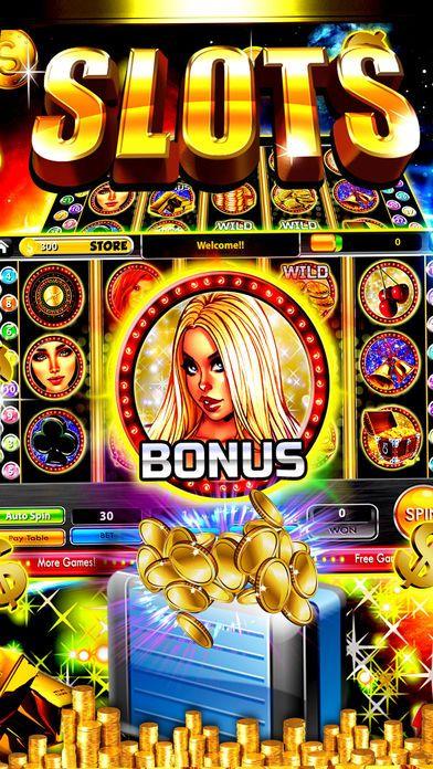 fallsview casino gaming floor Casino