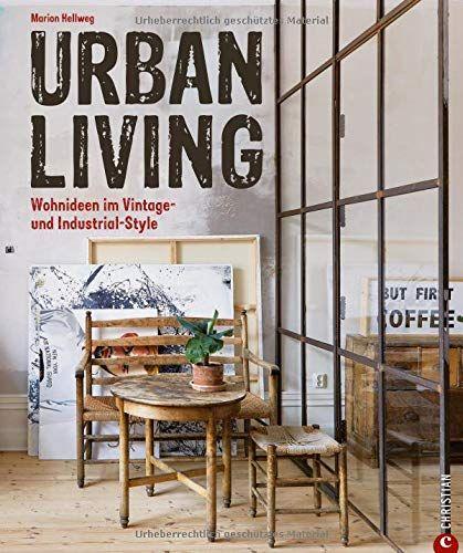 Top 5 Retro Style Wohnen Wohnen Urban Wohnen Inneneinrichtung