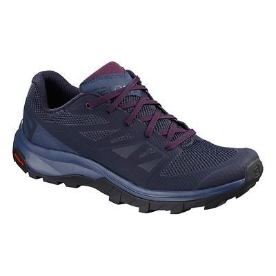 OUTline GTX W Hiking Shoes Women