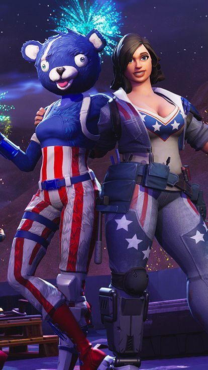 Android Wallpaper Hd Fortnite Wallpapers Wallpaper Hd Wallpaper Android Android Wallpaper Gaming Wallpapers Iphone wallpaper fortnite pictures