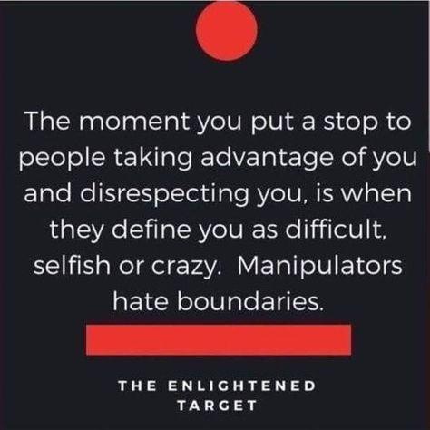 empathy email client fucking sucks