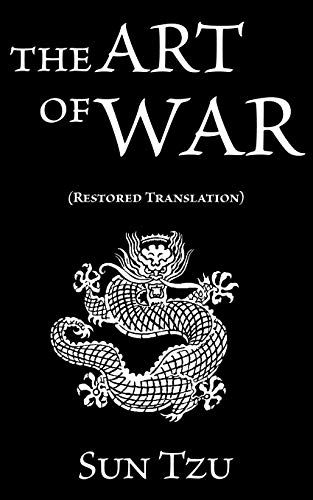 Free For Online The Art Of War Read Pdf Download Ebooks The Art Of War Pdf Sun Tzu Books Everyone Should Read Books To Read
