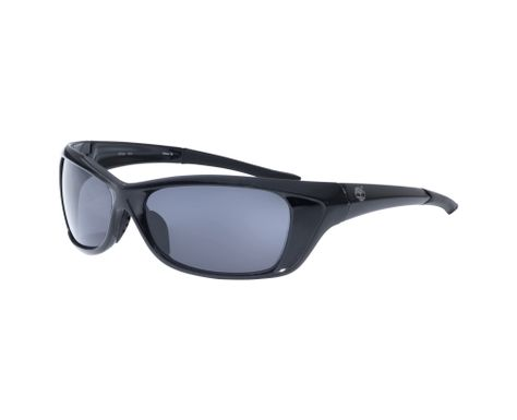 e7d0cd7c1b ... sweden prada sport sunglasses sps 07h 7ov 1a1 black red gray prada.  172.50 clothing accessories ...