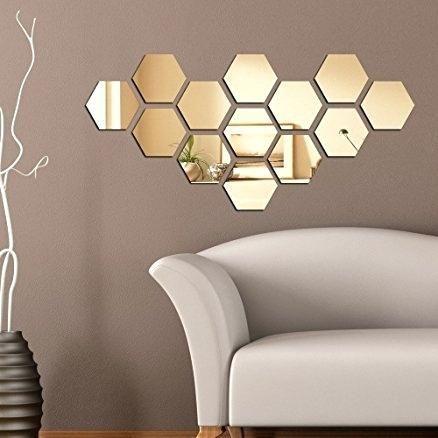 13 Ambrosial Wall Mirror Design Ideas Mirror Dining Room Mirror Wall Bedroom Mirror Wall Living Room