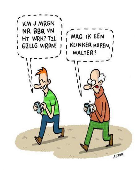 Humor Nederlands Texts 45 Trendy Ideas Humor Buzzfeed Funny Funny Texts