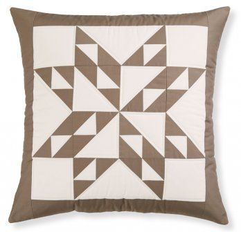 Red Black Throw Pillow Case Half Triangles Square Square Cushion Cover 16 Inches
