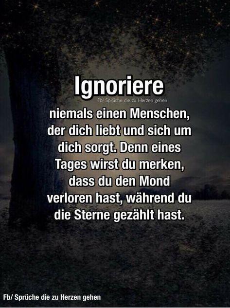 Auch wenn ich mich momentan nicht ausstehen kann, Mond und Sonne sagen mehr als ...  #ausstehen #düfte #momentan #nicht #sagen #sonne
