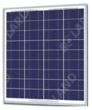 Solarland 70w 12v Solar Panel Slp070 12u Global Solar Supply 12v Solar Panel Solar Energy Panels Solar Panels