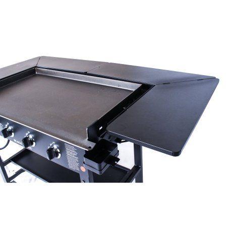 Patio Garden Table Accessories Blackstone Blackstone Grill