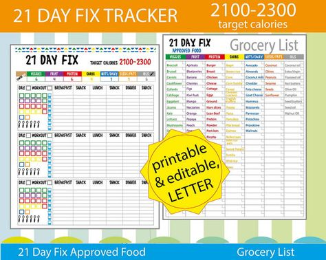 daily vegan meal plan a5 size planner happy planner size inserts 1500 calories