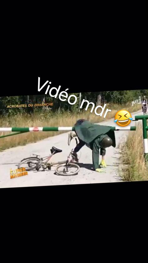 Vidéo mdr 🤣