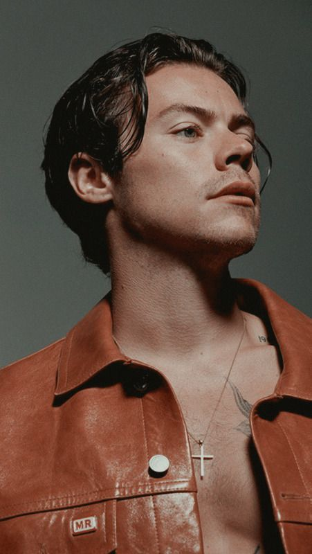 harry styles wallpapers | Tumblr
