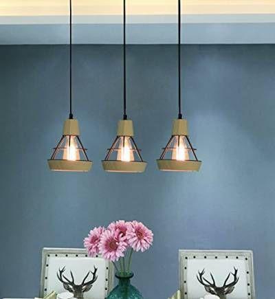 11 Experte Kollektion Von Wohnzimmer Lampe Kronleuchter Lampen Wohnzimmer Wohnzimmerlampe Pendelleuchten Design