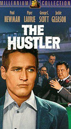 The hustler movie free essay