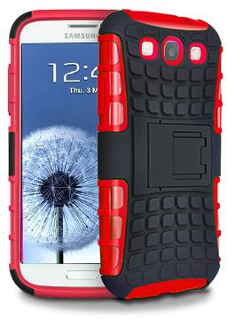 Etui Samsung Galaxy S3 W Etui I Pokrowce Na Smartfony Allegro Pl Case