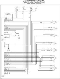2007 chrysler 300 engine diagram harley davidson radio wiring diagram for  0900c bba2 gif bright chry… | jeep cherokee sport, jeep cherokee, jeep  cherokee headlights  pinterest
