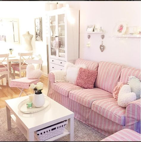 400 best Sweet interiors images on Pinterest | Front rooms, Design ...