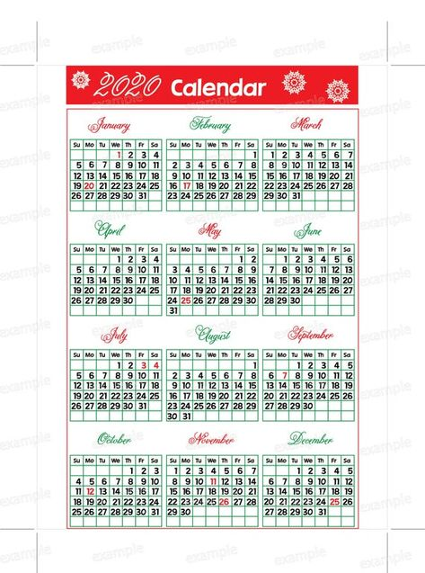 Christmas Wish List 2020.Christmas Planner 2020 Happy Planner Inserts Christmas