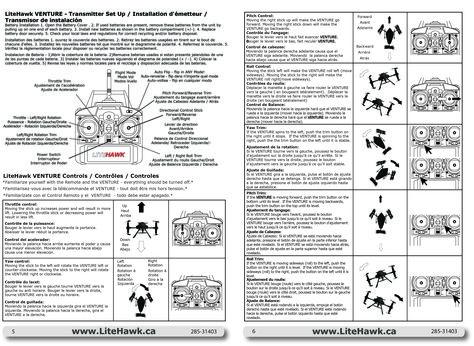 HttpWwwRtdNetDeLcManualJpg  Instruction Manual