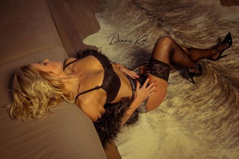 dutch Model : Joyce...