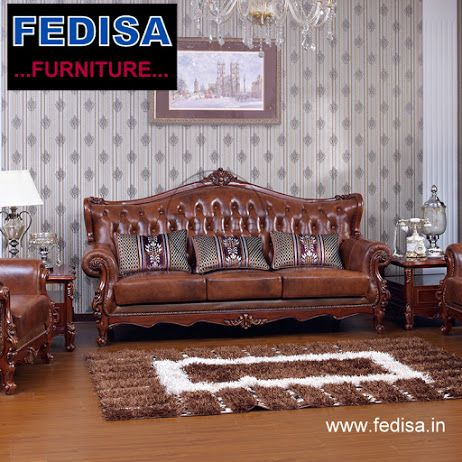 Pleasing Sofa Set For Sale In India Classic Sofa Set In 2019 Ibusinesslaw Wood Chair Design Ideas Ibusinesslaworg
