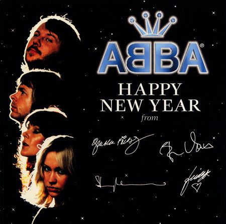 Free Download Ringtone Abba Happy New Year For Phone Iphone Listen Abba Happy New Year And Download Ringtone Mp3 Or Iphone Files On Cell Phone Mp3 Ring Trong 2020