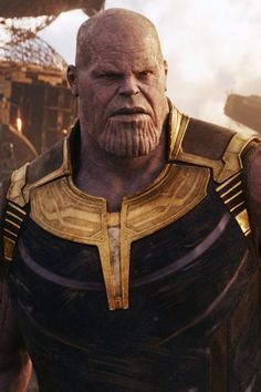 The general reaction to Avengers: Infinity War has been tears, which is to be expected given how Marvel's latest superhero film wraps up (spoiler alert: death,