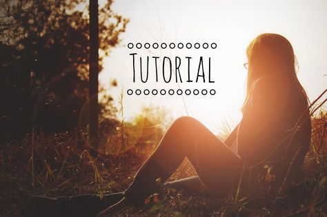 Hi its emilie or simplyemw on flickr and instagram heres an its emilie or simplyemw on flickr and instagram heres an in depth tutorial on how a take photo shot on a cloudy day and create a beautifu pinteres ccuart Gallery