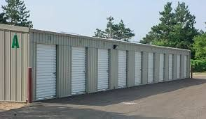 Whenever You Want To Get Services Of Self Storagethen You Can See A Numberof Things You Need To Compare Once And Aft Self Storage Storage Unit Portable Storage