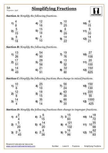 Ged Math Worksheets Ged Math Worksheets Ged Math Worksheets