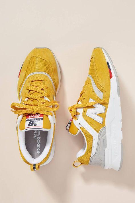 sneakers new balance saldo