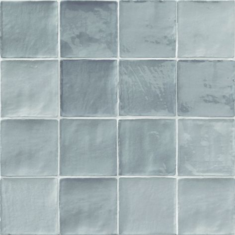 Stow 8211 Mix Acqua 4 8243 X4 8243 Ceramic Wall Tile Ceramic Wall Tiles Artisan Tiles Polished Porcelain Tiles