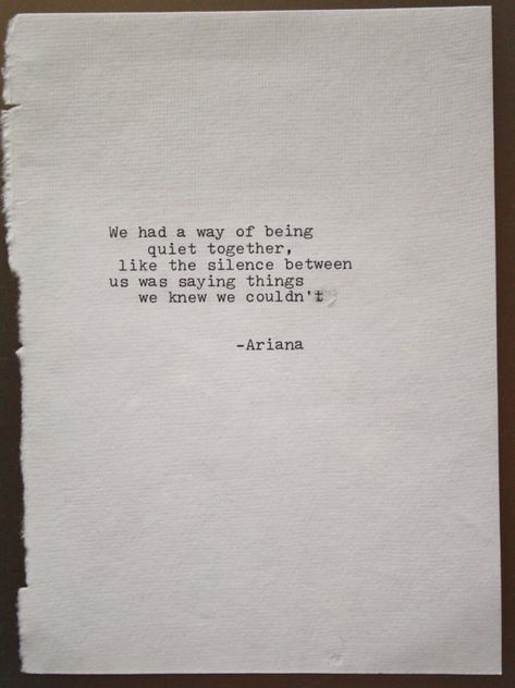poem love poetry original poem typography typographic art print wall art home decor typewritten love