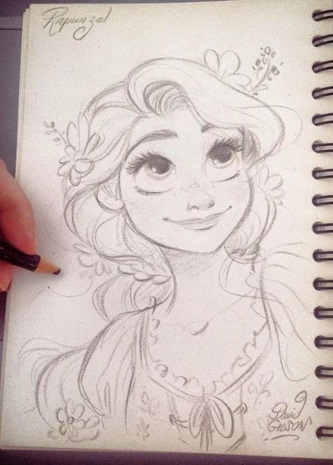 rapunzel#fashion #style #stylish #love #cute #photooftheday #nails #hair #beauty #beautiful #instagood #pretty #swag #pink #eyes