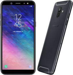 دانلود کامبینیشن Galaxy A6 2018 A600g برای حذف اکانت گوگل Frp و ارور Drk Samsung Galaxy Galaxy Samsung